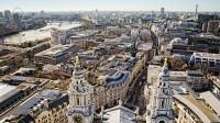 Почему Лондон - лучший город в мире