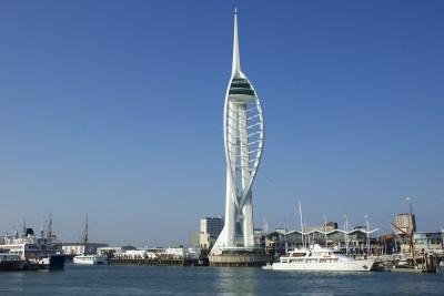 EC Portsmouth