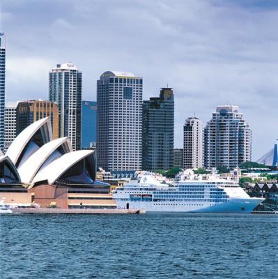 Сидней-Сити