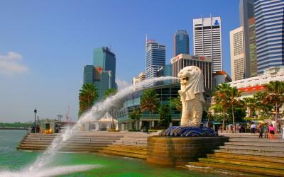 школа Kaplan Singapore. Sale 20%