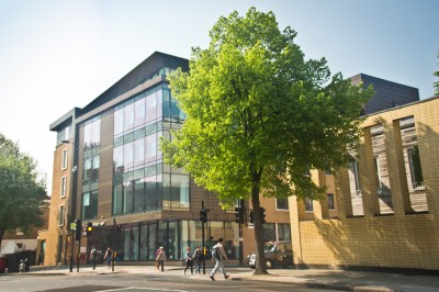 Школа Kaplan, Лондон. Летняя программа для детей