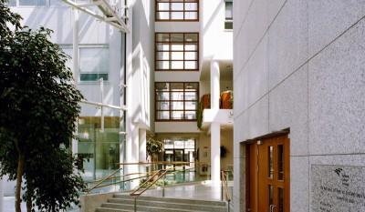 Ирландия, город Дублин, школа ATC. Летняя программа для детей